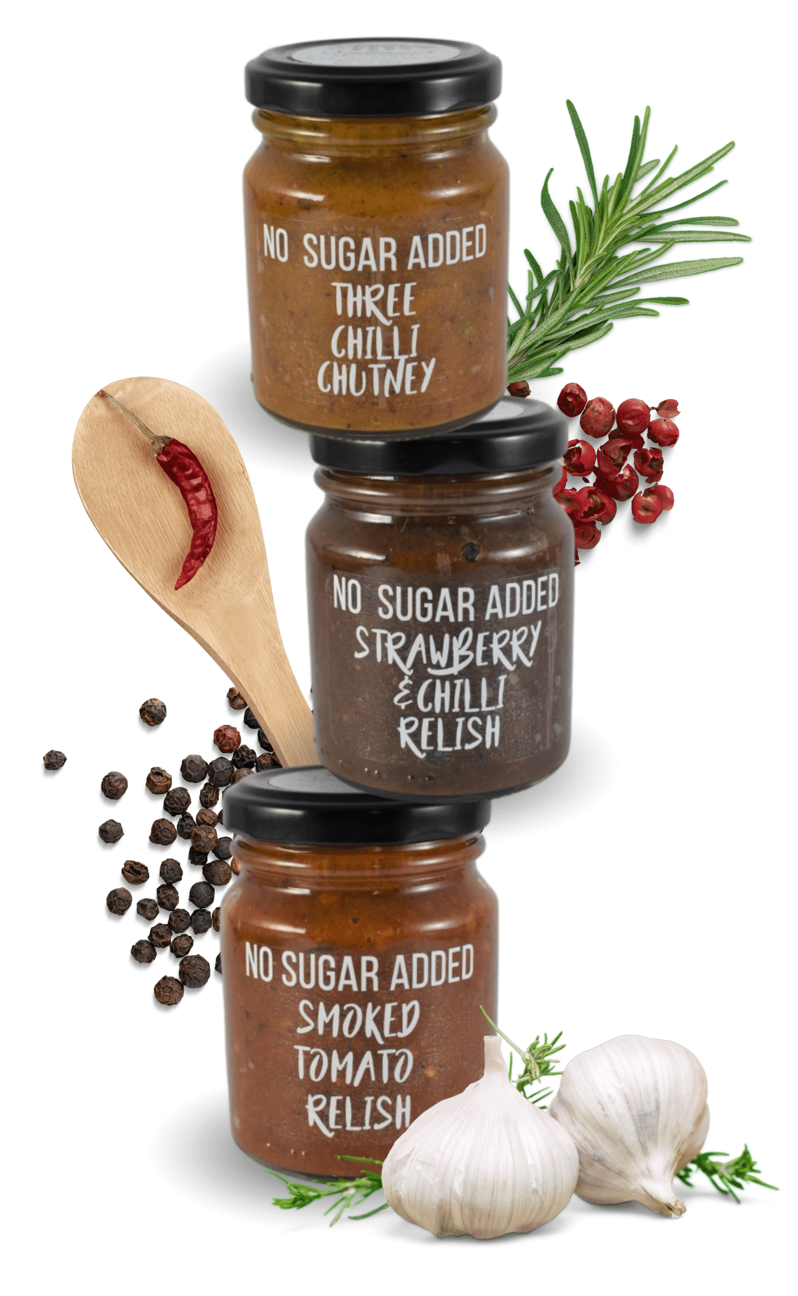 No Sugar added preserves and Jam, gluten free, preservative free, vegan friendly snack